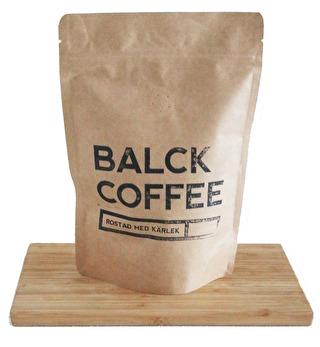 Balck Coffee Velo - Balck Coffee Velo