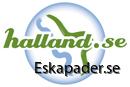 http://www.halland.se/sv/visit