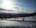 3. Utsikt mot Västbacken