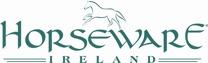 Horsewares hemsida med årets kollektion