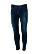 Pikeur Belina Jeans - Blå Stl 84