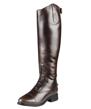 Ariat Bromont - Vaxad brun Stl 38,5