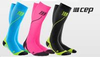 CEP Run Socks 2,0