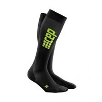 CEP Ultralight Riding Compression Socks