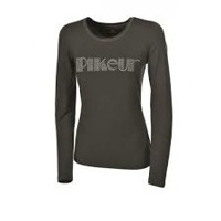 Pikeur Pearl Premiumshirt