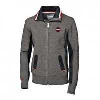 Pikeur Vince Sweat Jacket, herr