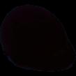 Lamicell Ventex VG1 - Svart stl M(52-57)
