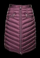 Uhip Nordic kjol