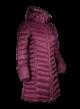 Uhip Nordic-serien - Parka, Potent Purple, stl 38