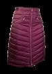 Uhip Nordic-serien - Kjol, Potent Purple, stl 42