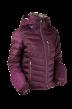 Uhip Nordic-serien - Jacka, Potent Purple, stl 42