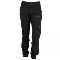 Uhip Stable Pants