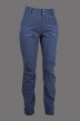 Uhip Stable Pants - Stable Pant Light, navy, stl 40