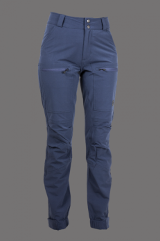 Uhip Stable Pants - Stable Pant Light, navy, stl 36