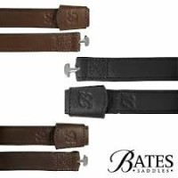 Bates Webbers, enkla stigläder