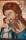 Josef och jesus - presenningsikoner 004