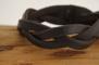 Mystery - läderarmband - Eget mått i cm