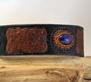 Holy Earth  - unik vara - 21,5 cm