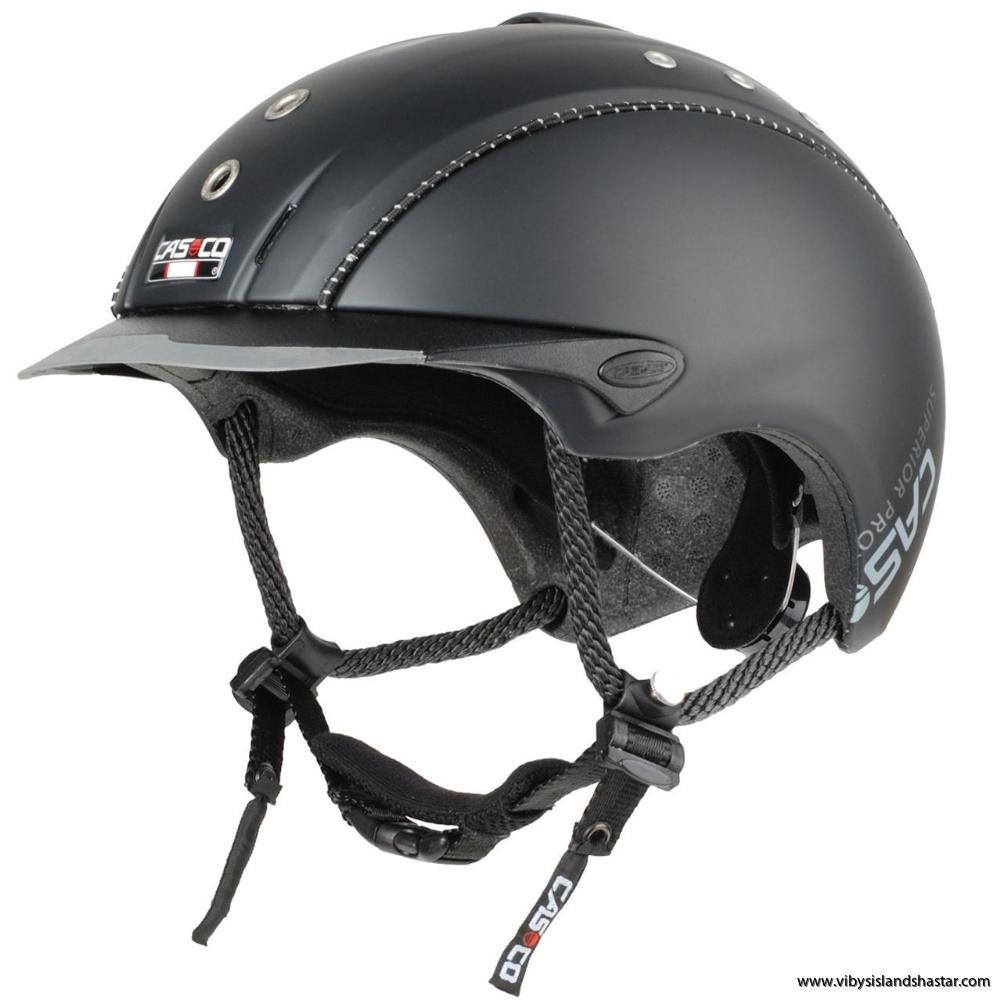 casco-mistrall-helmet