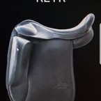 Reyr från Töltrider