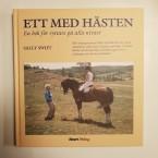 Ett med Hästen - Sally Swift