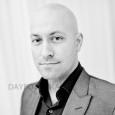 DAYFOTOGRAFI-DJ-151112-183