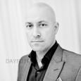 DAYFOTOGRAFI-DJ-151112-184-2
