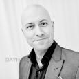 DAYFOTOGRAFI-DJ-151112-188