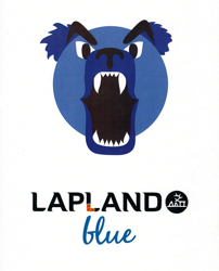 Lapland-Blue-Logo