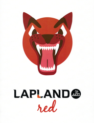 Lapland-Red-Logo