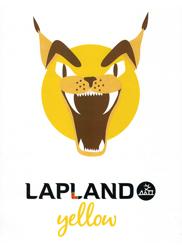 Lapland-Yellow-Logo