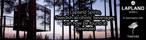 Lapland-Spirits-Treehotel-Harads