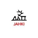 JAHKI-Varumärke
