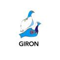 GIRON-Varumärke