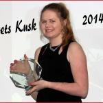 Erika Rosen-Eriksson-Årets Kusk-2-1