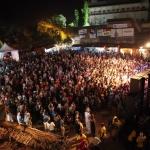 Sauti Za Busara Festival