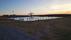 Torsviks hamn