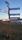 Vägvisare Torsviks hamn