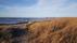 Glommens strand(1)