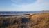 Glommens strand(3)