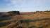 Glommens strand(5)