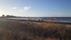 Glommens strand