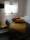 Hansagård säng