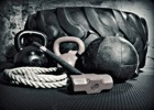 Functional_Training