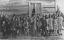 Examensdag 1928