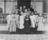Vallens skola 1921 1§922