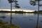 2016 Regn-vårflod 008