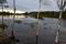 2016 Regn-vårflod 007