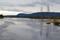 2016 Regn-vårflod 005