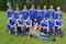 midsommar-16,veteranfotboll-16 029